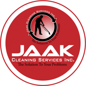 Jaak Cleaning Services Inc.