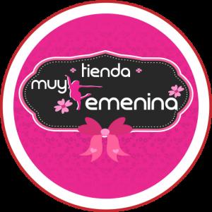Tienda Muy Femenina