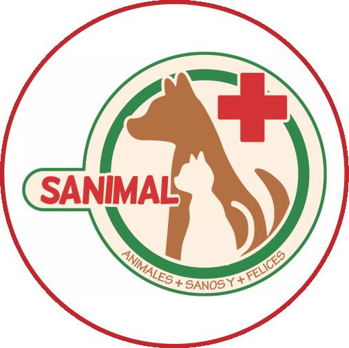 Animales +Sanos +Felices