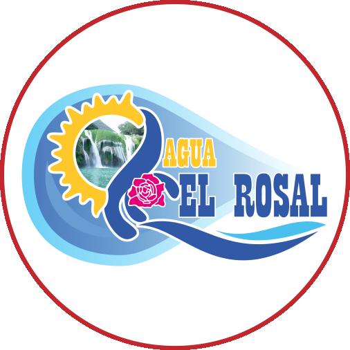 Agua El Rosal