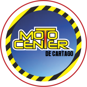 Moto Center De Cartago