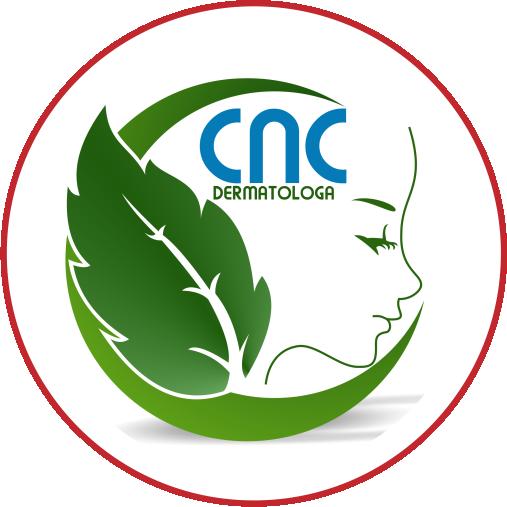 CNC Dermatóloga