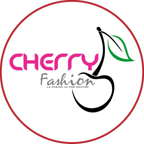 Cherry Fashion