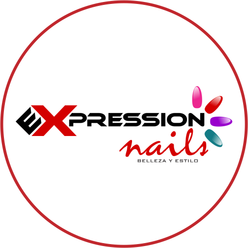 Exprssion Nails