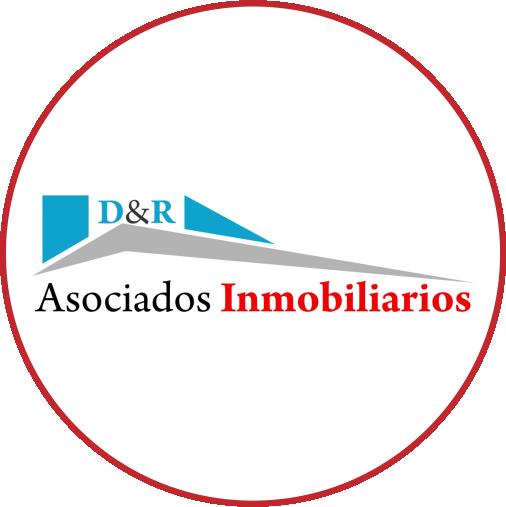 D&R Asociados Inmobiliarios